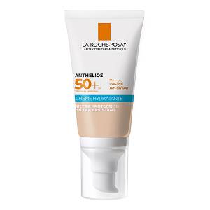 Anthelios Crema BB Crema Colorata SPF 50+