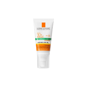 Anthelios Gel Crema Colorato XL SPF 50+ La Roche Posay