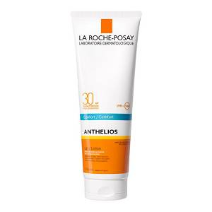 Anthelios Latte SPF 30  250 ml