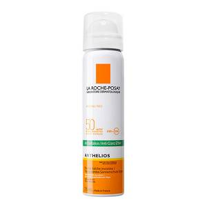 La Roche Posay ANTHELIOS SPRAY FRESCO INVISIBILE