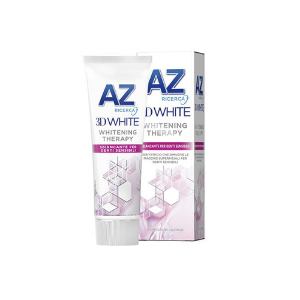 AZ 3D WHITE LUXE BIANCO BRILLANTE 75 ML