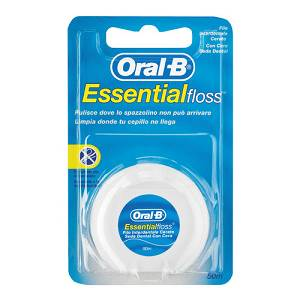 ORAL-B FILO INTERD C 50MT