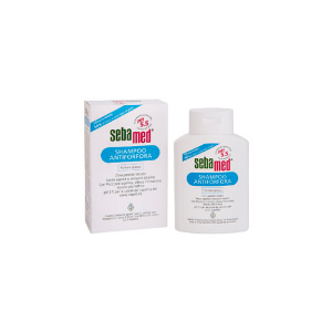 Sebamed Antiforfora