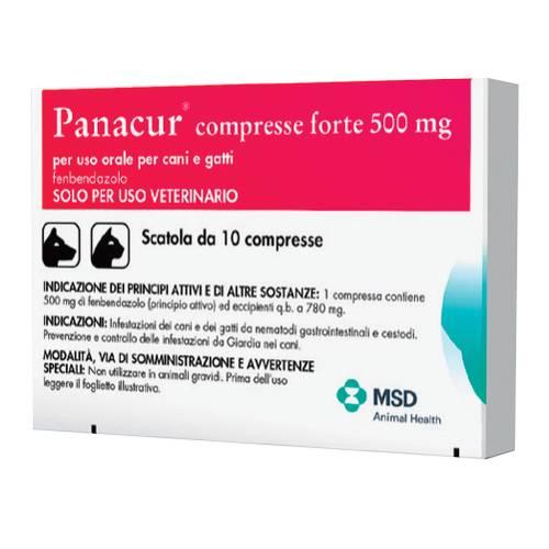 Giardia cane panacur. Giardia-fertőzés (giardiasis)