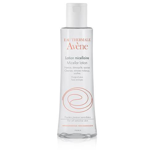 Avène - Lotion micellaire (200 ml)