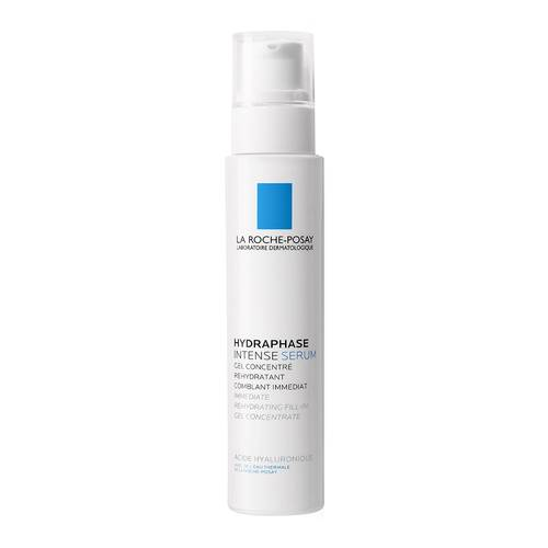 La Roche Posay HYDRAPHASE SERUM 30ML