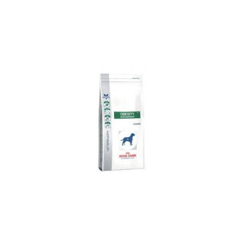 Royal Canin Obesity secco cani