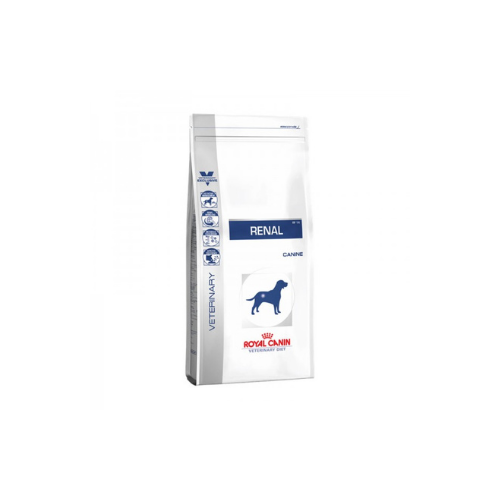 Royal Canin Renal Secco cani